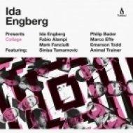 Ida Engberg - Burn Out  (Original Mix)