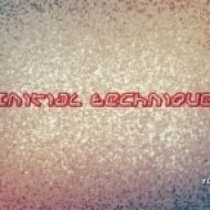 Initial Technique - Forever ()