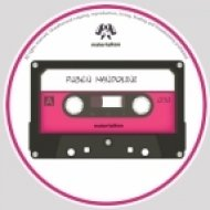 Ruben Mandolini - Saccapoche  (The Deepshakerz Remix)