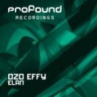 Ozo Effy - Elan  (Original Mix)
