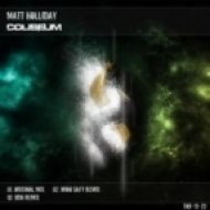Matt Holliday - Coliseum  (Original Mix)