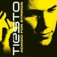 Tiesto - Adagio For Strings  (Raul Rodriguez Remix 2013)