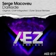 Serge Macoveu - Darkside  (Craft Integrated Remix)