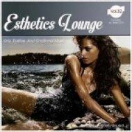 At The Eleventh - Venice Beach Girls  (Springbreak In The Hotel Californa Mix)