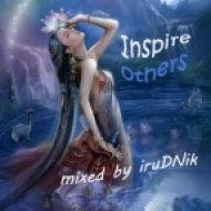 iruDNik - Inspire others ()