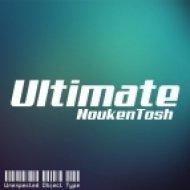NoukenTosh - Ultimate ()