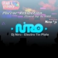 DJ Niro - Mirror ()