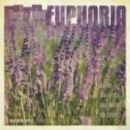 Tamara Wellons - Euphoria  (Jose Carretas Son Liva Instrumental Mix)