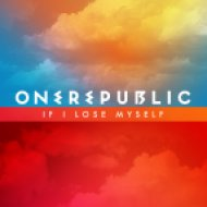 One Republic - I Loose Myself  (SLAPAF Low Light Edit)