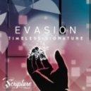 EVASION - Take It Back ()