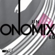 Ono - Walking On Thin Ice 2013  (Dave Aude House Club Mix)