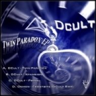 DCult - Xpansion  (Original Mix)