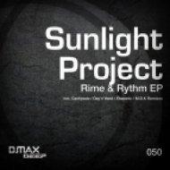 Sunlight Project feat. Danny Claire - Somewhere  (Etasonic Remix)