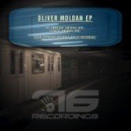 Oliver Moldan - All Damm Day  (Originl Mix)