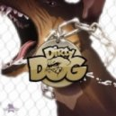 Dirty Dog - Barkin Mad ()