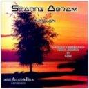 Stanny Abram, Cole Jonson - Pumulani  (Cole Jonson Remix)