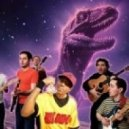 Droptor - Dinosaur  (Original Mix)