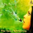 Sasha Harris - The Voice of Spring ()