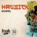 Audio Soul Project, Hausick - Empty Without You (Audio Soul Project Remix)