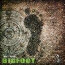 Bigfoot - Black Hawk  (Original Mix)