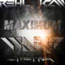 Kabuki Zombie Warrior + Rehl - Maximum Warp (The Frim Remix)