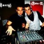 Joe T Vannelli Feat Csilla - Voice In Harmony  (Santi J & Gae B Moore Remix)