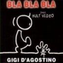 Italobrothers feat Cody & Gigi D Agostino - Bla Bla Bla Nightlife  (Timmy Bootleg)