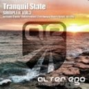 Cast Away & Bianco Soleil - Through The Eyes Of Love  (Original Mix)