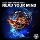 Ralph Good & Dj Eako Feat. Shena - Read Your Mind  (Original Mix)