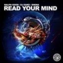 Shena, Dj Eako, Ralph Good - Read Your Mind  (Ralph & Eako\'s Tech Mix)