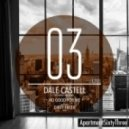 Dale Castell, Hayley Williams - No Good For Me  (Original Mix)