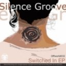 Silence Groove - Sun In The Winter  (Original mix)