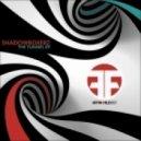 Shadowboxerz - Trust  (Original mix)