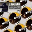 Paul Cutie, Marco Cappelletti  -  El Nuevo Dia   (Original mix)