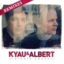Kyau & Albert - What Will Go  (Jaco Remix)