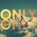 Moseqar - Only One  (Original mix)
