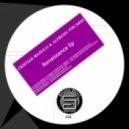 Cristian Manolo & Alfredo Viscardi - Just Wanna Dance feat. Monica (Paride Pavone Remix)  (Original mix)