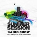 Alexey Progress - Summer Session radioshow #83 ()