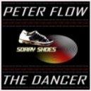 Peter Flow -  The Dancer  (Original mix)