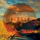 Derrok - Roads  (Portishead Cover Remix)