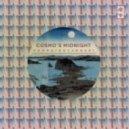 Cosmo\'s Midnight - Goodnight  (Original mix)