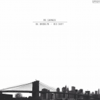 Mr. Carmack - Oh, Brooklyn  (Original mix)