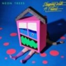 Neon Trees - Sleeping With a Friend  (Kat Krazy Extended)