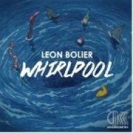 Leon Bolier - Whirlpool (Original Mix)