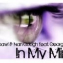Ivan Gough & Feenixpawl feat. Georgi Kay - In My Mind  (The First Station Remix)