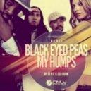 Black Eyed Peas - My Humps  (DJ V1t & Leo Burn Remix)