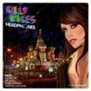 Killy Cakes - Headphones  (Eric Jadi Soulful Mix)