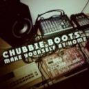 Chubbie Boots - Sidewalk Soul  (Original Mix)