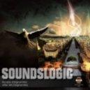 Soundslogic - After All  (Original Mix)