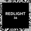 Redlight - Thunder  (feat. Syron)